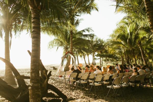 Hotel Pictures: Casa Playa, Esterillos Este