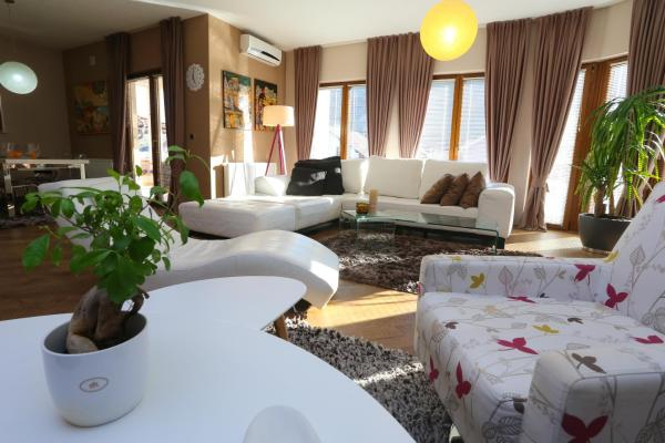 Fotos do Hotel: Farah Superior Apartments, Bihać