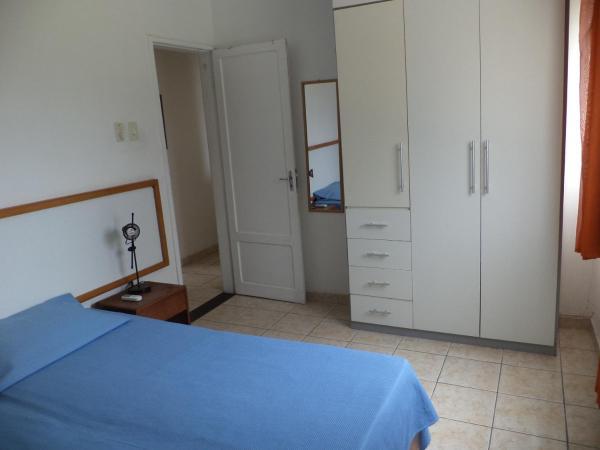 Hotel Pictures: Apartamento Setubal, Recife