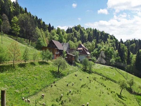 Hotelbilleder: Grundhof, Stegen