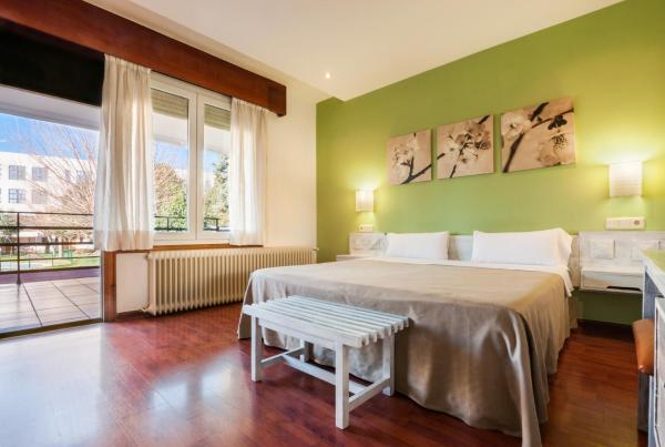 Hotel Pictures: Hotel Los Olivos, Getafe