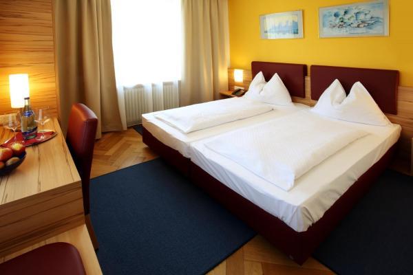 酒店图片: Gasthof Rothmayr, 林茨