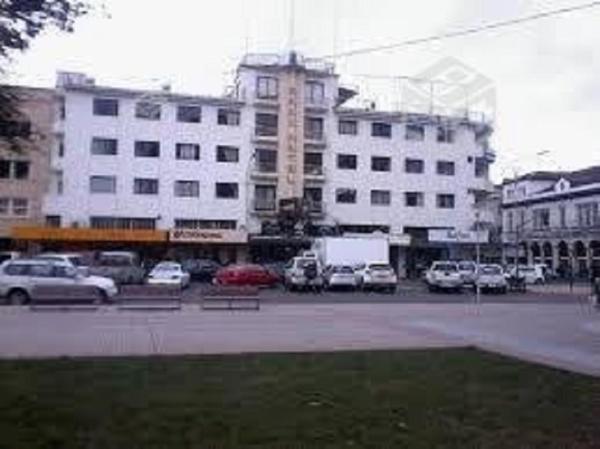 Hotel Pictures: Hospedaje Osorno, Osorno