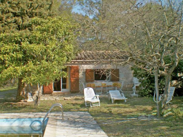 Hotel Pictures: Holiday home Draguignan, Draguignan
