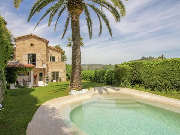 Hotel Pictures: , Mougins