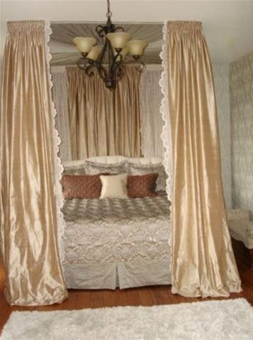 Hotel Pictures: Maplehurst Manor, Brockville