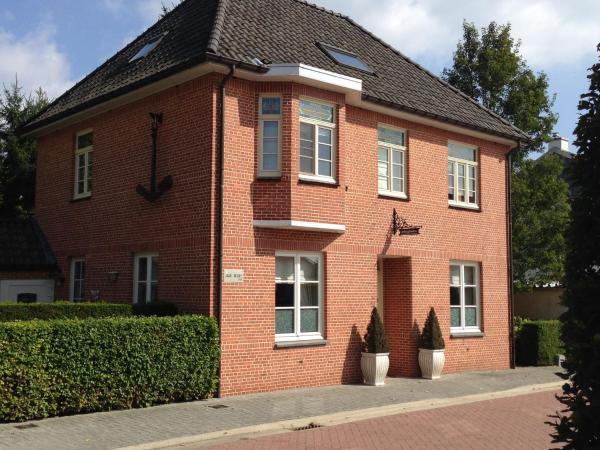Photos de l'hôtel: De Brugdraaier, Neerpelt
