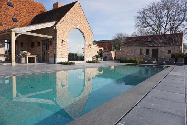 酒店图片: B&B De Brakelhoen, Brakel
