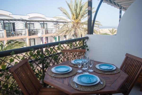 Hotel Pictures: Homely Paradise Amaya 2, Costa de Antigua
