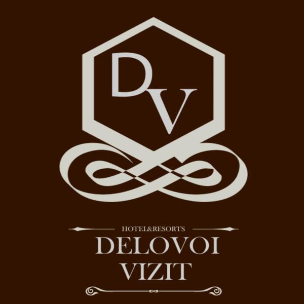 Photos de l'hôtel: Inn Delovoi Vizit, Volgograd