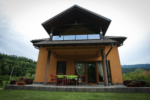 Fotos do Hotel: , Bihać