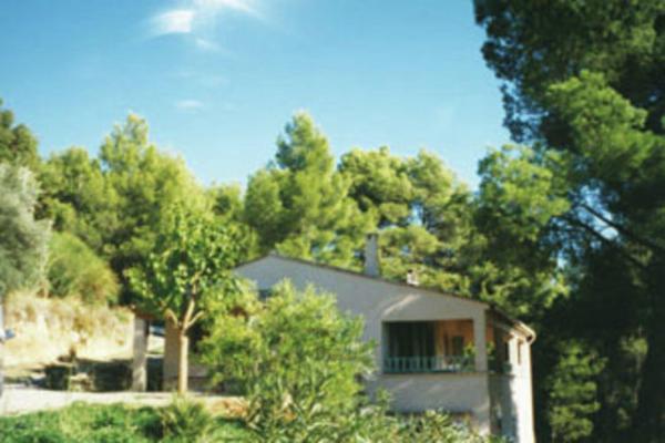 Hotel Pictures: Maison De Vacances - Draguignan, Draguignan