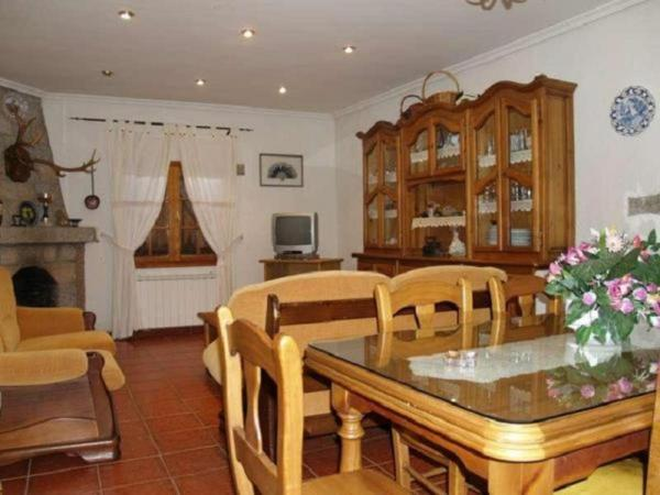 Hotel Pictures: Cordel, La Serrada