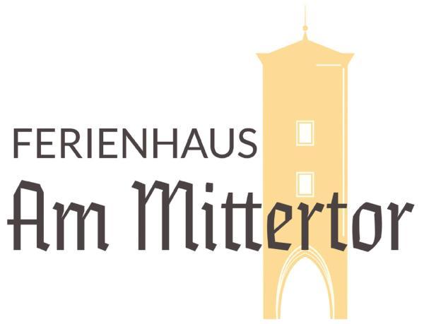 Hotel Pictures: Ferienhaus am Mittertor, Kelheim