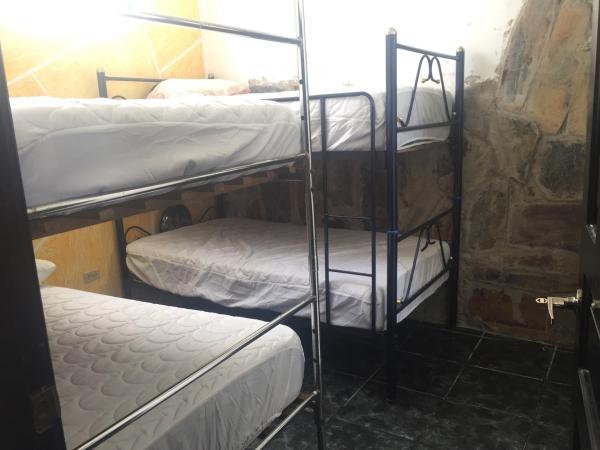 Hotel Pictures: Green Amazon, Nueva Loja