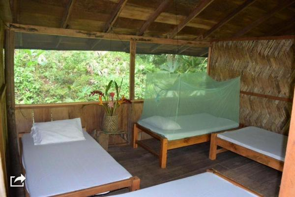 Hotel Pictures: Yumake Ecolodge, Don Diego