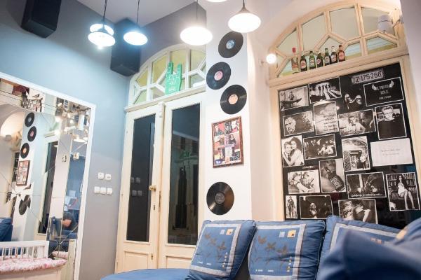 Hotel Pictures: Apartments Turalibegova, Tuzla