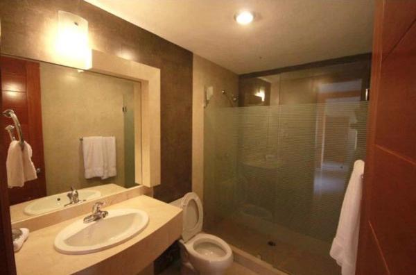 Hotelbilder: Malecon Boutique Condominiums, Puerto Vallarta