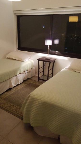 Zdjęcia hotelu: Departamento 3 ambientes, Vista al mar, Alem, Cochera, Mar del Plata