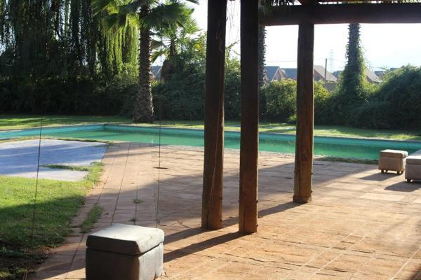 Hotel Pictures: , Machalí
