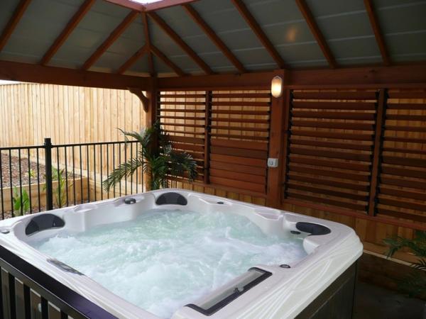 Zdjęcia hotelu: Mahalo on Phillip Island Cowes, Cowes