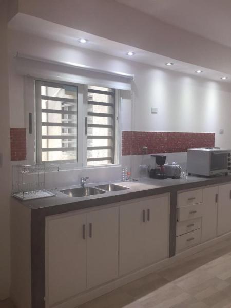 Fotos de l'hotel: Apartamentos Castelli 90, Santiago del Estero