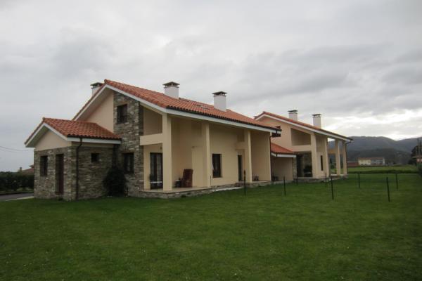 Hotel Pictures: , Oviñana