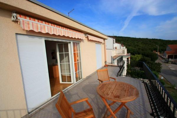 Hotellbilder: Apartment in Dramalj/Crikvenica Riviera 5781, Dramalj