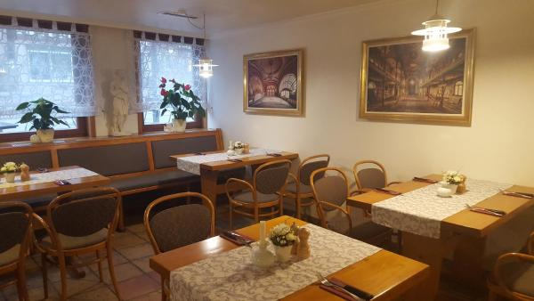 Hotel Pictures: , Calw