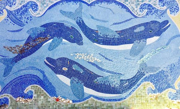 Hotel Pictures: 3 Dolphins, Maroni