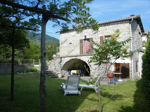 Hotel Pictures: Brisecagnotte, La Souche