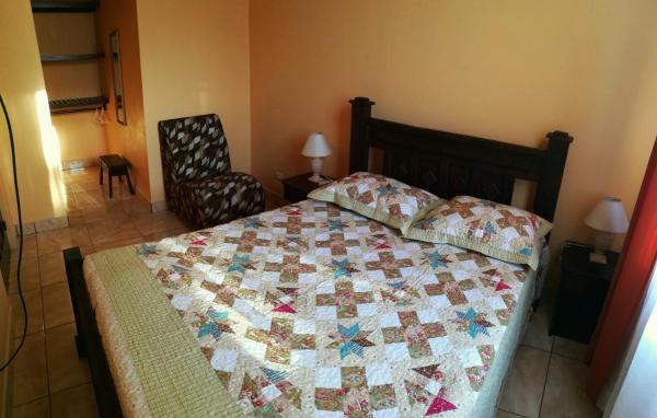 Hotel Pictures: Downtown Apartment La Fortuna, Palma