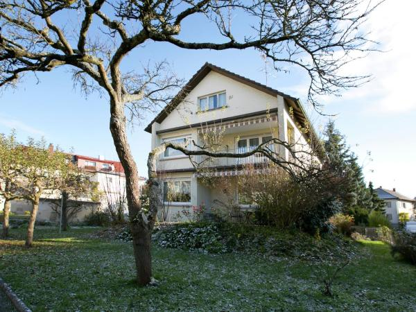 Hotel Pictures: , Radolfzell am Bodensee