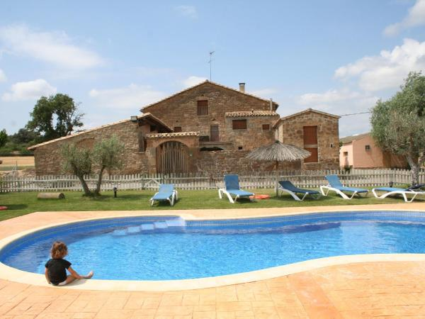 Hotel Pictures: , Masoteras
