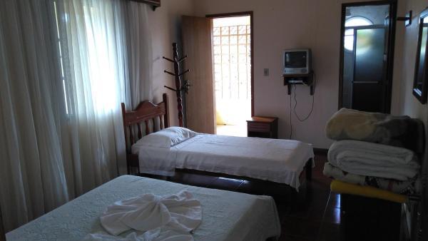 Hotel Pictures: Praia Grande Hotel, Praia Grande
