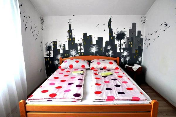 Fotos do Hotel: Hostel Room, Banja Luka