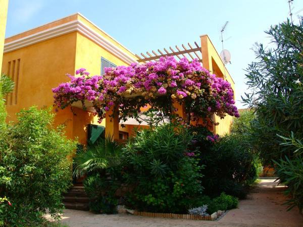 Hotel Pictures: Beatriz, El Vendrell