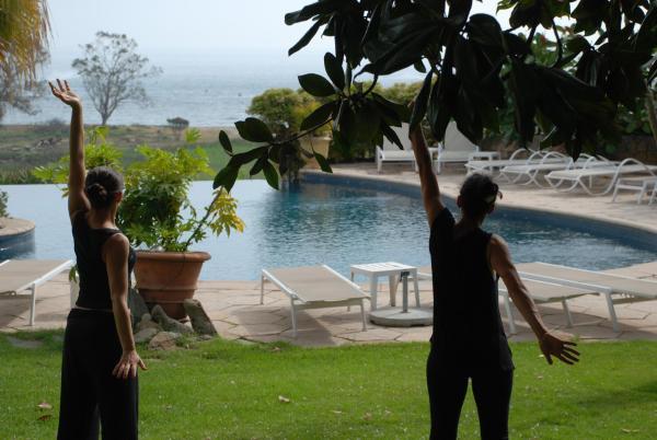 Hotel Pictures: , Sari Solenzara