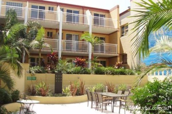 Hotelfoto's: Keiraview Accommodation, Wollongong