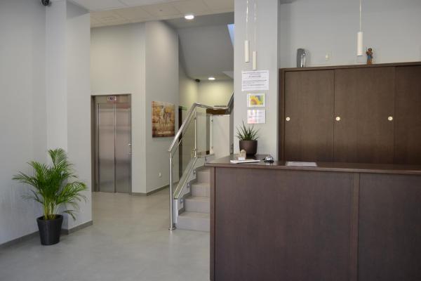 Hotel Pictures: Pension-Albergue Lemos, Tríacastela