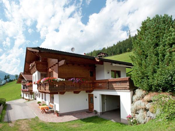 Fotos del hotel: Rieder, Rohrberg