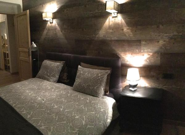 Hotel Pictures: le Panoramic, Font-Romeu