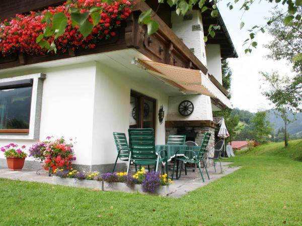 Photos de l'hôtel: Doll, Oberau
