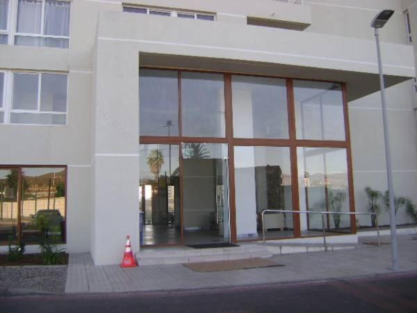 Hotel Pictures: Departamento en La Serena, La Serena