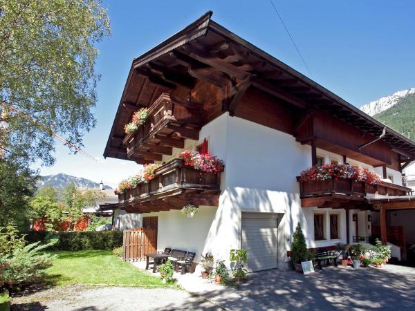 Φωτογραφίες: Steinplatte, Waidring