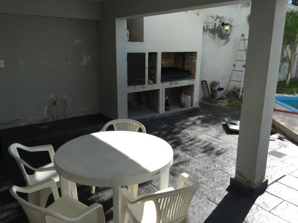ホテル写真: Apart Lorenzo, Termas de Río Hondo