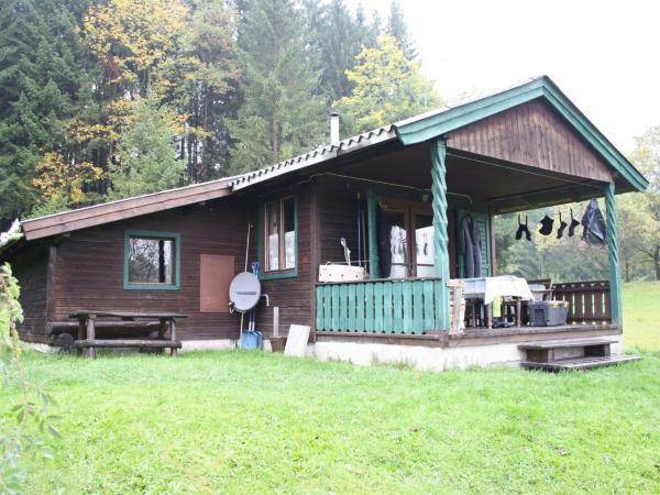 Fotos do Hotel: Stadlmann, Thalgau