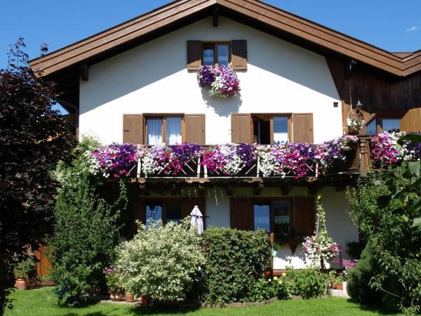 Zdjęcia hotelu: Gabriëlle, Saalfelden am Steinernen Meer