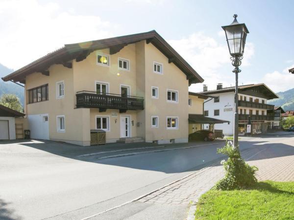 Fotografie hotelů: Brixen 1, Brixen im Thale