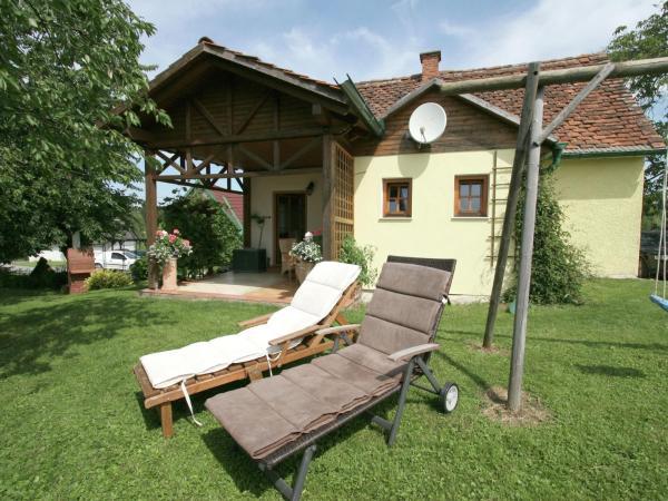 Foto Hotel: Weitzer, Gersdorf an der Feistritz